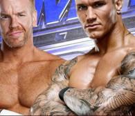 WWE po raz pierwszy w Polsce