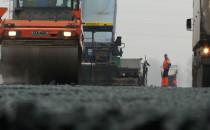 Zwiedź budowę Południowej Obwodnicy Gdańska