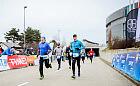 Biegacze tęsknią za wspólnym startem