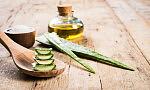 Aloes dla zdrowia i urody. Kiedy warto go stosować?