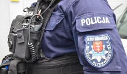 Dwaj policjanci znęcali się nad zatrzymanymi. Trafią przed sąd