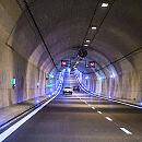 Piąte urodziny tunelu pod Martwą Wisłą