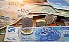Obowiązkowa płatność gotówką. NBP chce ustawowych gwarancji