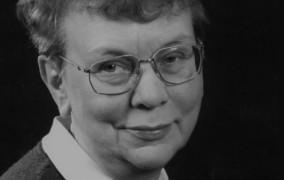 Zmarła prof. Regina Pawłowska, językoznawca i dydaktyk