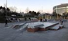 Skateparki w Trójmieście. Gdzie na deskorolkę, hulajnogę czy BMX?