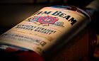 Kuchnia Palestyny - aromatyczna i sycąca. Poleca Hani Hraish