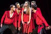 Zobacz koncert dyplomowy PPSWA w Gdyni