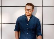 Ludzie Designu: Jan Sikora - zaprojektować ideę