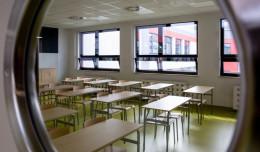 Od 4.05 klasy I-III wrócą do szkół, od 15.05 nauka hybrydowa dla starszych uczniów