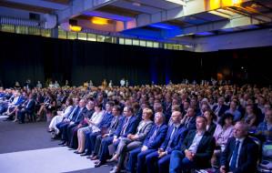 IV Forum Wizja Rozwoju w nowym terminie