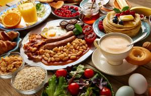 Najważniejszy posiłek dnia? Kontrowersyjne śniadanie