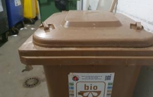Nowe zasady segregacji śmieci bio. Co się zmieni?