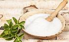 Sok i cukier z brzozy w diecie. Czy warto stosować?