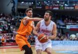 Trudna grupa koszykarzy w EuroBasket 2022. Adam Hrycaniuk: Rywale są w zasięgu
