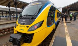SKM kupi od 1 do 10 nowych pociągów. Zdecyduje długość umowy