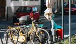 Mniejsza produkcja, większy popyt na rowery. Nawet o 20 proc.