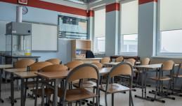 Młodzież nie chce wracać do szkoły. Minister apeluje: Take it easy
