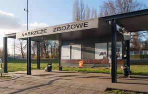 Prom na Westerplatte w majówkę. Stała przeprawa z budżetu obywatelskiego?