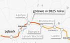 Trasa Kaszubska: ostatni odcinek za 718 mln zł