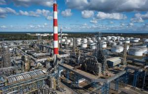 Obajtek: rafineria trafi do odrębnej spółki
