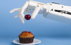 Rynek pracy po pandemii. Czy zastąpią nas roboty?