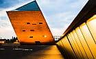 Muzea i galerie sztuki otwarte od 4 maja. Zobacz, co oferują