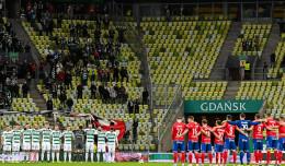 Lechia Gdańsk wraca do gry o europejskie puchary i dodatkowe 3,1 mln zł