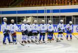 Młodzieżowy hokej odejdzie ze Stoczniowca? Rodzice chcą powołać własny klub