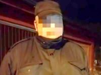 """""""Łowcy pedofili"""" zatrzymali 47-latka. Usłyszał zarzuty i jest na wolności"""