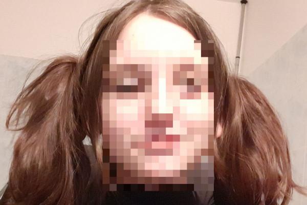 15-letnia Natalia z Gdańska odnaleziona