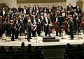 Pierwsza edycja Gdańskiego Festiwalu Muzycznego