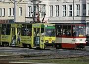 W Gdańsku od lipca nowy bilet jednoprzejazdowy