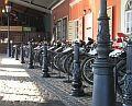 Motozwiedzanie w Gdyni za darmo
