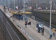 Stacje SKM w Sopocie przestaną straszyć