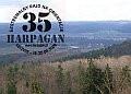 Harpagan 35: Łęczyce; trasa mieszana