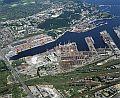 Nowy-stary zarząd gdyńskiego portu