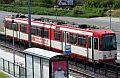 Poznaniacy zmodernizują gdańskie tramwaje