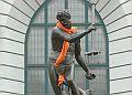 Euro 2012 nie pomoże naszym portom