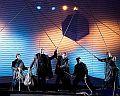Niedosyt po Latajacym Holendrze w Operze Leśnej