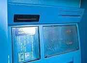 Fałszerze kart bankomatowych znowu zaatakowali