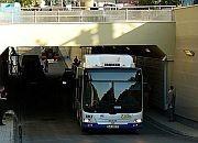 Tunel w Sopocie pod Monciakiem otwarty