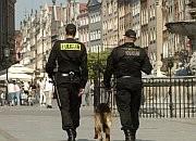 Nie będzie likwidacji gdańskich komisariatów