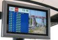 Kolejna przymiarka do Systemu Informacji Pasażerskiej