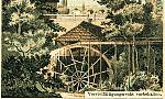 Dolinny Młyn, zapomniana atrakcja Sopotu