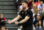 Michał Winiarski przedłużył kontrakt. Trefl Gdańsk ma trenera na kolejne 3 lata