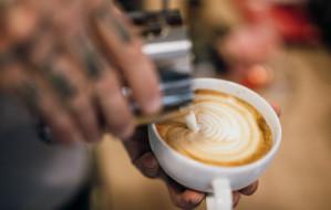 Sposób na zaparzenie najlepszej kawy. Od czego zależy?