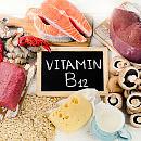 Okiem dietetyka: znaczenie witaminy B12 w diecie