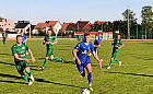 Bałtyk Gdynia w półfinale PP na Pomorzu. Harmonogram meczów na weekend