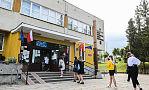 Rusza rekrutacja do szkół średnich na rok szkolny 2021/2022