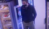 Monitoring zarejestrował kradzież. Poznajesz złodzieja?